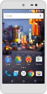 General Mobile 4G Android One Dual Resimleri