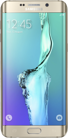 Samsung Galaxy S6 Edge Plus resim