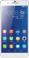 Huawei Honor 6 Plus resim