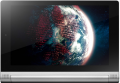 Lenovo Yoga Tablet 2 8.0