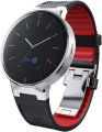 Alcatel OneTouch Watch resim