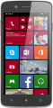 Prestigio MultiPhone 8500 DUO Windows resim
