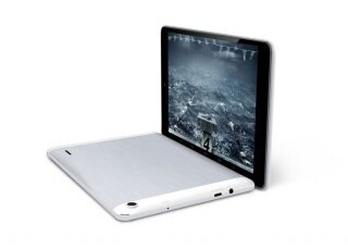Everest EverPad Momo Mini 3Gs Tablet Resimleri
