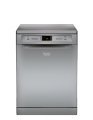 Hotpoint-Ariston LFF 8M113 7 X EU
