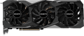 Gigabyte GeForce RTX 2080 Super Gaming OC resim