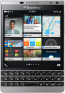 BlackBerry Passport Silver Edition resim