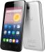 Alcatel OneTouch PIXI First resim