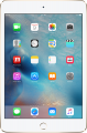 Apple iPad Mini 4 resim