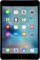 Apple iPad Mini 4 Wi-Fi + Cellular resim