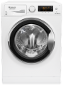 Hotpoint-Ariston RPD 1165 DX EU resim