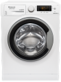 Hotpoint-Ariston RPD 1066 DS TK