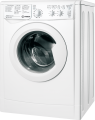 Indesit IWC 61052 C ECO TK