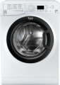 Hotpoint-Ariston FDG 9620MB TK