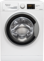 Hotpoint-Ariston RPG 846 DS TK