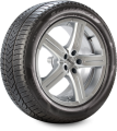 Pirelli Scorpion Winter 235/60 R18 103H resim