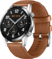 Huawei Watch GT 2 Classic (46mm) resim