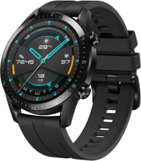 Huawei Watch GT 2 Sport (46mm) resim