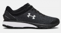 Under Armour Charged Escape 3 Reflect