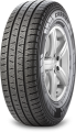 Pirelli Winter Carrier 215/65 R16C 109R resim