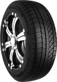 Starmaxx Incurro Winter W870 245/60 R18 105H resim