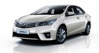 2015 Toyota Corolla 1.4 D-4D 90 PS MultiMode Touch resim