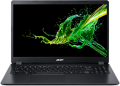 Acer A315-42G-R5W2