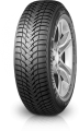 Michelin Alpin A4 185/60 R15 88T XL