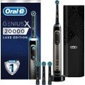 Oral-B Genius X 20000 Luxe Edition