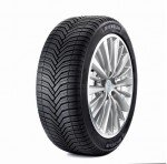 Michelin CrossClimate 215/60 R17 100V XL resim