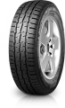 Michelin Agilis Alpin 205/65 R16C 107/105T