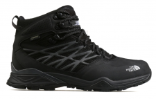 The North Face M Hedgehog Hike Mid Gtx resim
