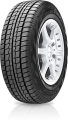 Hankook Winter RW06 195/70 R15 102R