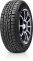 Hankook Winter ICept RS W442 195/70 R14 91T resim