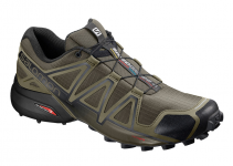 Salomon Speedcross 4 resim
