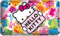 Hometech Hello Kitty Mix