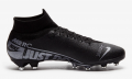 Nike Mercurial Superfly 7 Pro AG-PRO (AT7893-001) Spor Ayakkabı