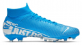 Nike Mercurial Superfly 7 Pro AG-PRO (AT7893-414) Spor Ayakkabı