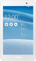 Asus MeMO Pad 7 (ME176C) 16 GB Tablet