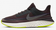 Nike Legend React 2 Shield resim