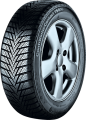 Continental ContiWinterContact TS 800 155/60 R15 74T resim