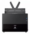 Canon DR-C225WII