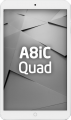 Reeder A8iC Quad