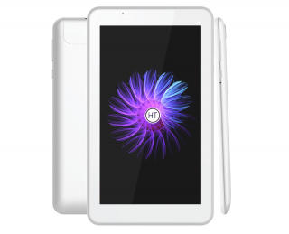 Hometech Ideal Tab 7 IPS (3G) Tablet Resimleri