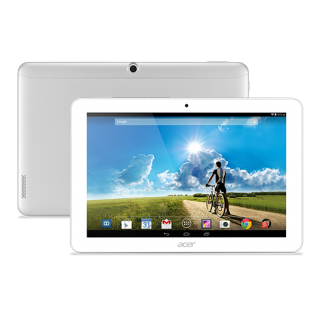 Acer Iconia A3-A20 Tablet Resimleri
