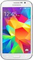 Samsung Galaxy Grand Neo Plus resim