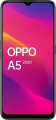 Oppo A5 2020 photo