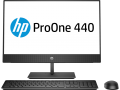 HP ProOne 440 G5 (8JW76EA)