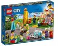 Lego 60234 City Town People Pack