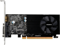 Gigabyte GeForce GT 1030 Low Profile 2G resim