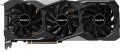 Gigabyte GeForce RTX 2080 Super Gaming 8G resim